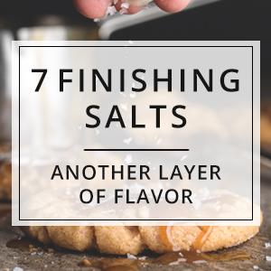 salt variety set