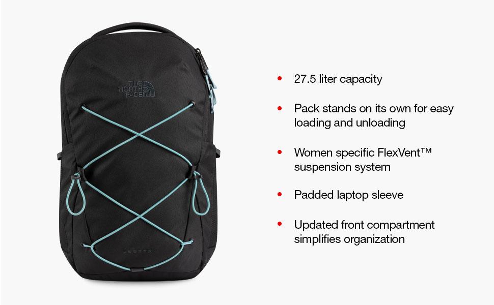 backpack for hiking, travel backpack for women, backpacks for women, camping backpack