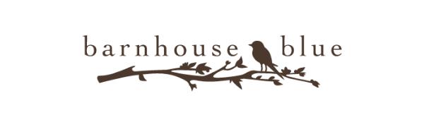 barnhouse blue