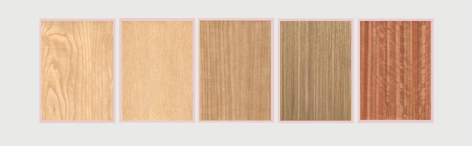 970x300 woodveneer