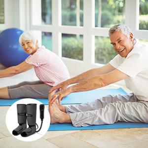 massager for older people