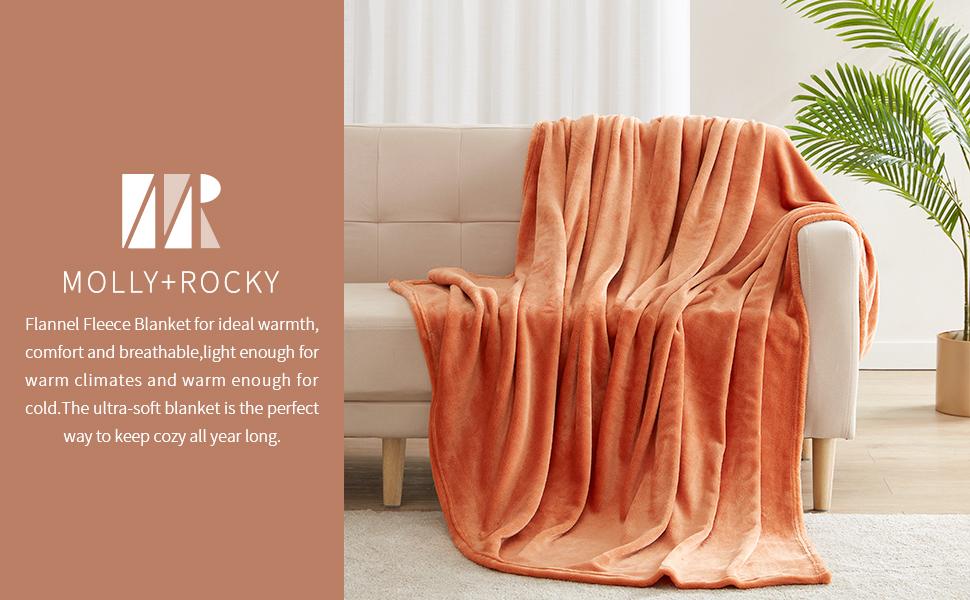 MOLLY+ROCKY