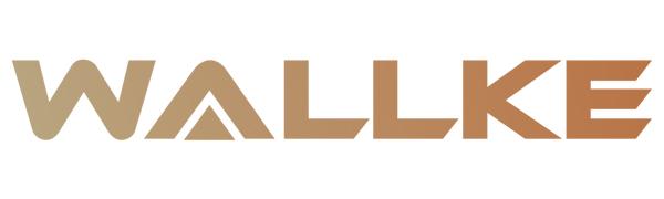 WALLKE X3 Por