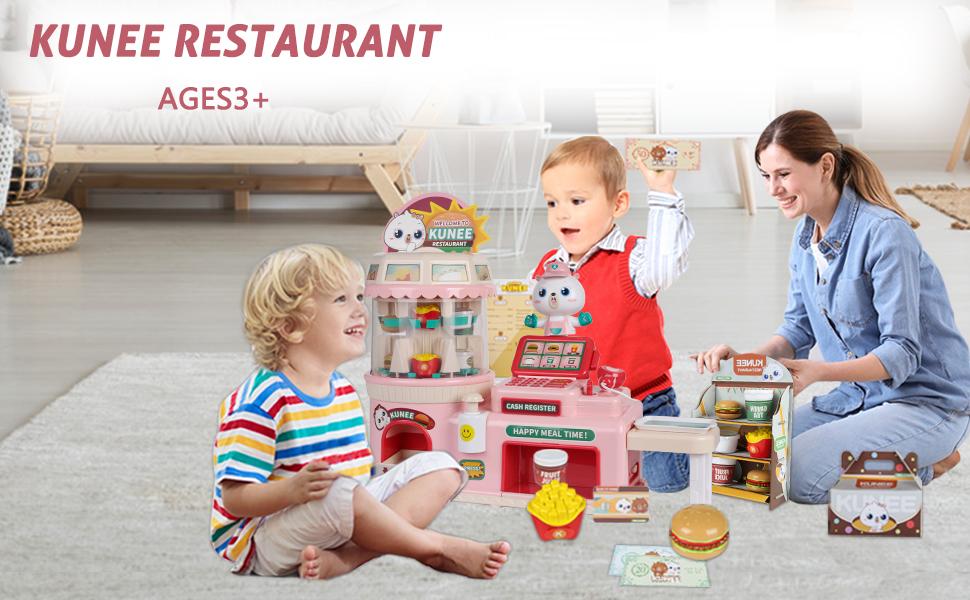 vending machine toys