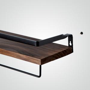 floating shelves 4