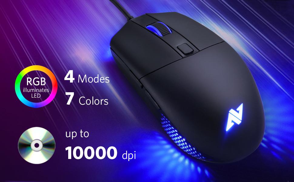 ποντίκι υπολογιστή