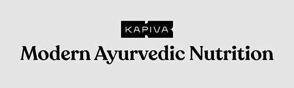 Kapiva,Ayurveda,triphala,juice,concoction,amla,digestion