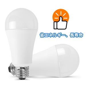 ソフトボックス LED 照明キット