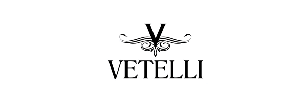 vetelli toiletry bags