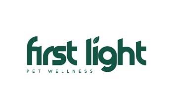 First Light Pet Wellness Hemp Hip and Joint Chews