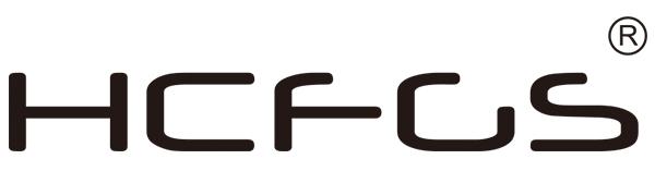 HCFGS