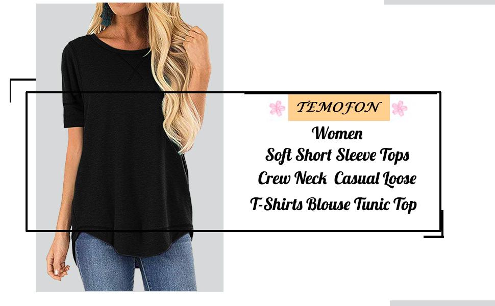 casual tops for women fashion tops for women womens long sleeve tops long sleeve shirt women tops