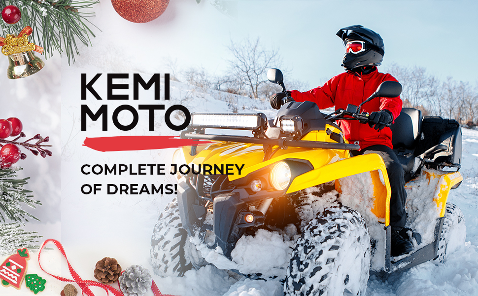 kemimoto1