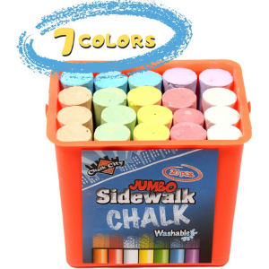 glow the count roof toddlers best colors crayola yellow pink real walker