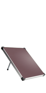 solar panel trickle charger 12v
