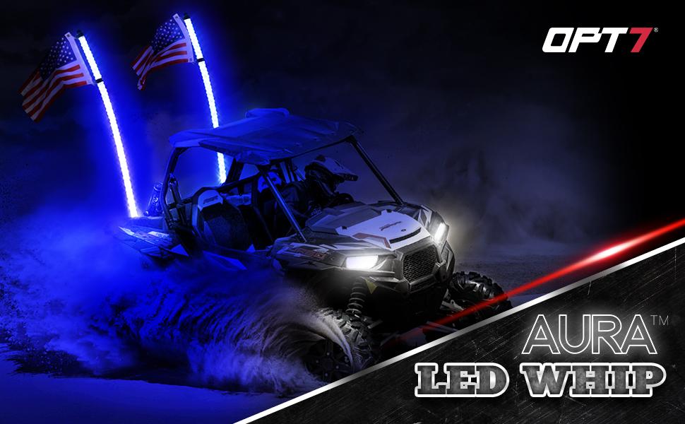aura motorcycle glow kit cruisers