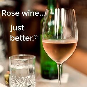 Add to wine