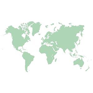 Ashwagandha Global
