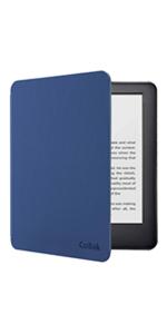 Kindle Case 10th Gen