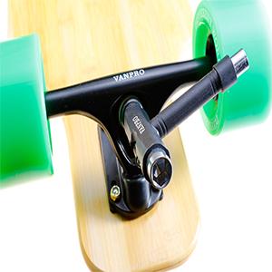 Skateboard T Tool