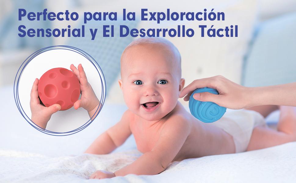 juguetes bebe 3 meses