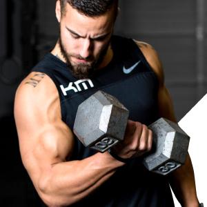 pre workout powder preworkout pre-workout strength energy endurance stamina power muscle pump
