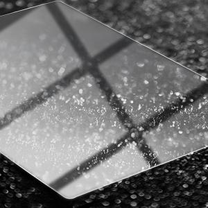 2018 2019 2020 wrangler jl sahara rubicon sport s screen protector 7 inch