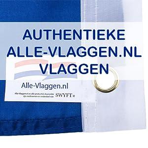 echt merk alle-vlaggen.nl authentiek