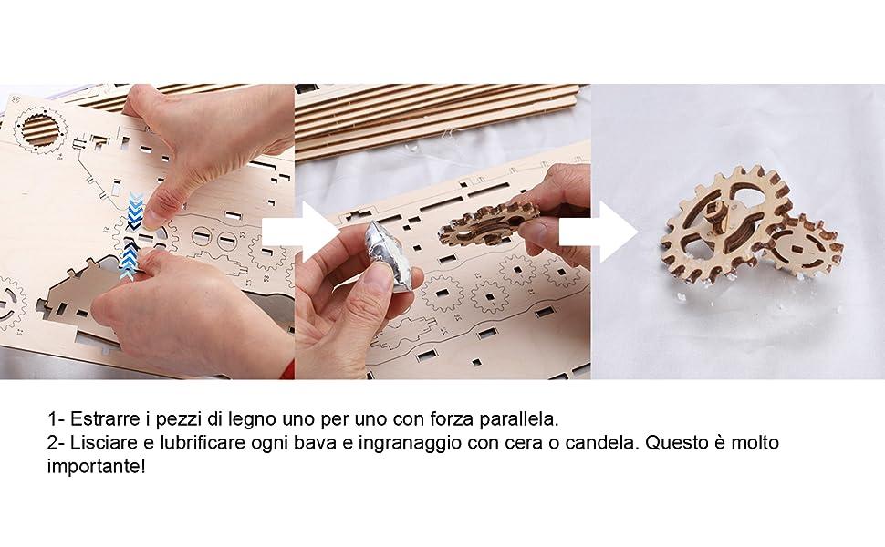 modellini da costruire in legno modellini treni a vapore costruzioni per adulti difficili da montare