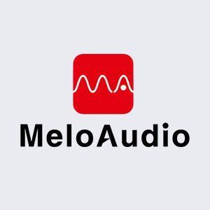 MeloAudio