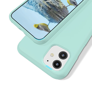 iphone 11 clear phone case