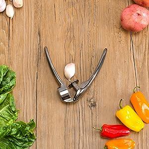 plastic kitchen utensils, kitchen instruments, kitchen accessories store, tools and equipment in coo