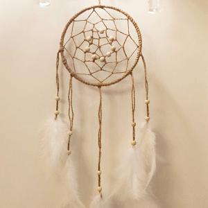 Craft Twine String