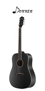 Acoustic Guitar Full Size