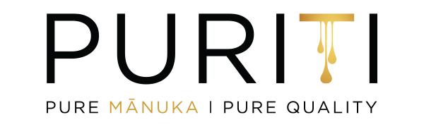 puriti genuine pure raw new zealand manuka honey umf mgo tested certified organic immune health
