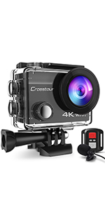 crosstour-ct8500-action-cam-4k-20mp-wifi-action-ca