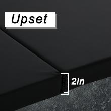 Gymnastics mat tumbling mat3