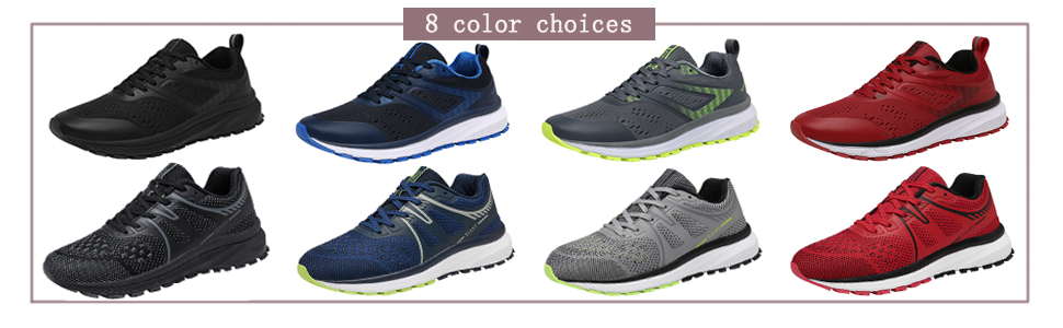 running shoes,red sneakers for men, running shoes