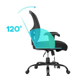 big_tall_office_chair2