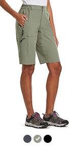 Pantalón deportivo ligero para mujer