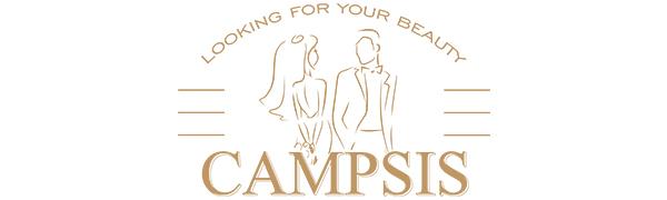 CAMPSIS