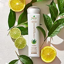 Hair Hydration Shampoo Aconditioner Mask Naissant Deep Growth Dry Protect Care Scalp No Oily Hair