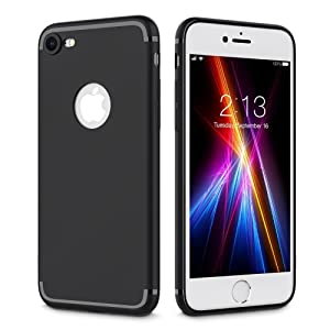 Silicone Case for iPhone8