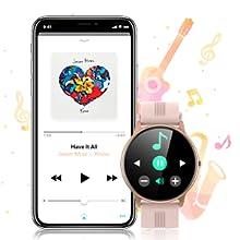montre connectée femmes apple montre femme digitale  montre withings montre connectée sport