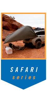 Safari Tarp