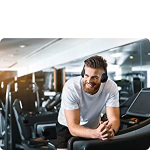 workout headphones for men bluetooth sport headphones sports headphones bluetooth headphones sport