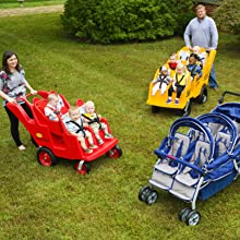 stroller, double stroller, baby stroller, umbrella stroller, toddler stroller, wagon stroller
