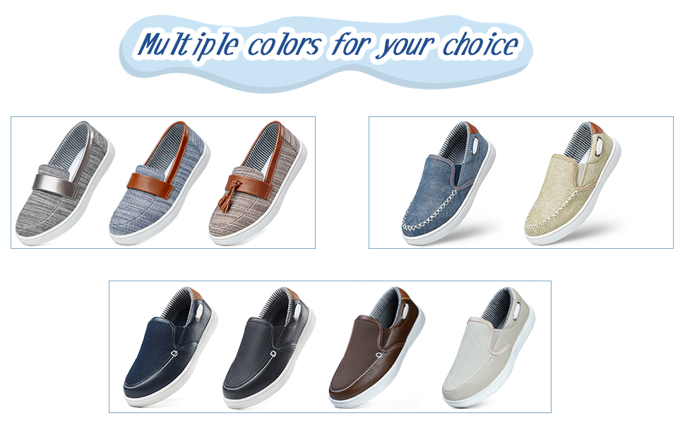 Comfortable, Lightweight, Breathable, Fashionable Type: casual boat shoes for boys & girls