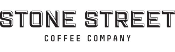 STONE STREET COFFEE COMPANY