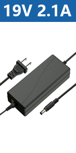 Mini Expression 2 05758 SDU40A Cutting Charger Power Supply Wall Plug Cord Cake AC Power Adapter For Cricut Cutting Machine Expression,Personal Expression Create Explore,Model: KSAH1800250T1M2